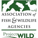 Project WILD Curriculum