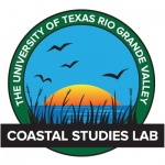 Coastal Studies Lab