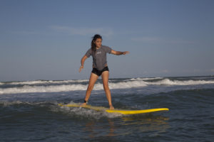 learn to surf south padre island spi sessions