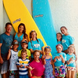 SUrf.Sup.Science-Crew