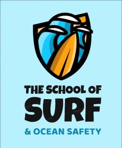 SPI Sessions Summer Surf Camp