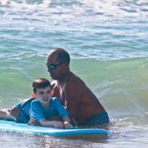 SurfKids-071418-1351 (Small)