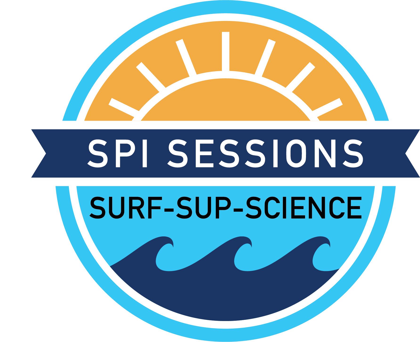 SPI Sessions